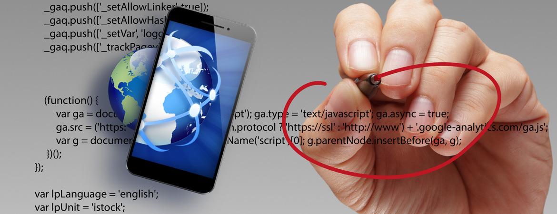 webdev1.jpg